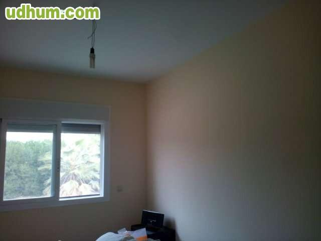 Pintura piso 90metros 400 for Presupuesto pintura piso 70 metros