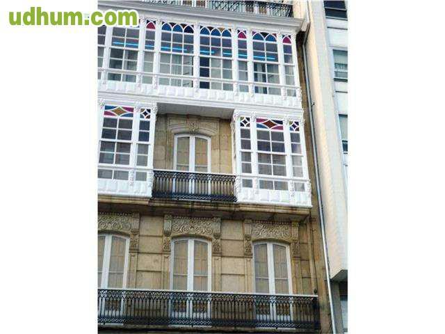 Betanzos 154 - Alquiler pisos betanzos ...