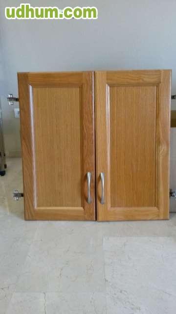 Ocasi n muebles de cocina baratos for Muebles de ocasion
