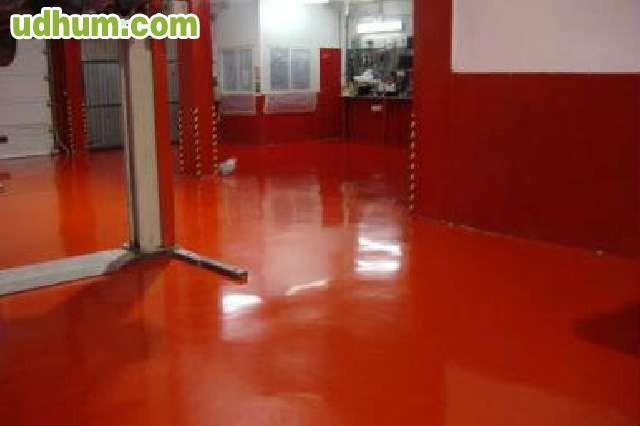 Pavimento hormigon impreso y pulido 1 Pavimento hormigon pulido