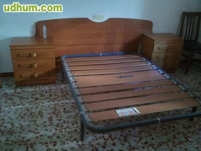 Se vende muebles 1 - Muebles a 1 euro ...
