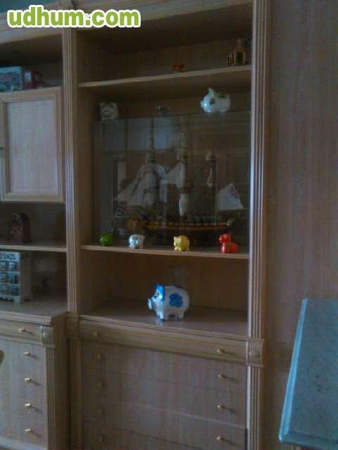 Muebles de modulos for Muebles de modulos