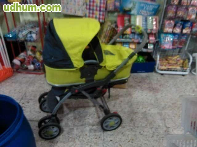 Coche y silla para beb - Quitar rayones coche facilmente ...
