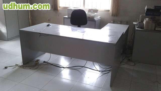 Muebles de oficina 37 for Muebles de oficina pontevedra