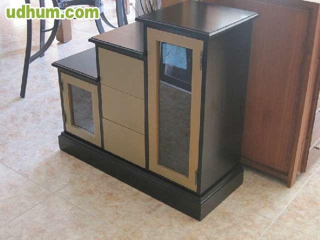 Compra muebles buenos y baratos rebajado for Muebles buenos y baratos