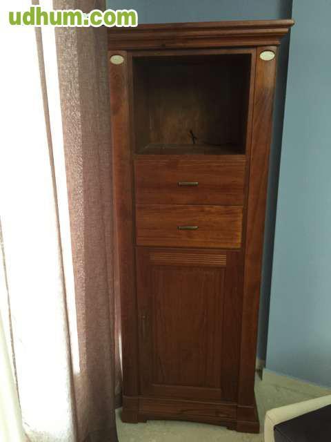 Muebles kit madera pino 20170824004321 - Muebles madera pino ...