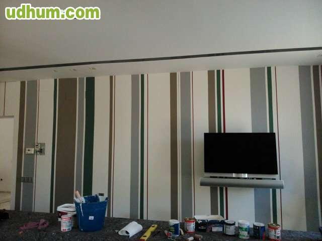 Oferta pisos desde 300 d blanco 1 - Pisos baratos en alcobendas ...
