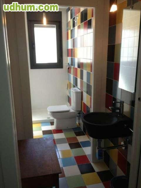 Etxauri ref15181 for Amueblar casa completa