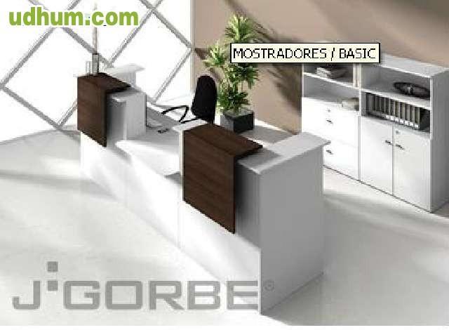Oferta muebles oficina castellon onda for Oferta muebles oficina