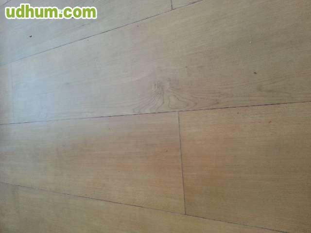 Vendo soleria imitaci n a madera - Soleria imitacion madera ...
