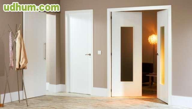 Montaje de puertas 1 - Montaje de puertas ...