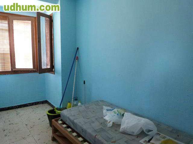 Oportunidad piso barato para invertir for Reforma piso barato