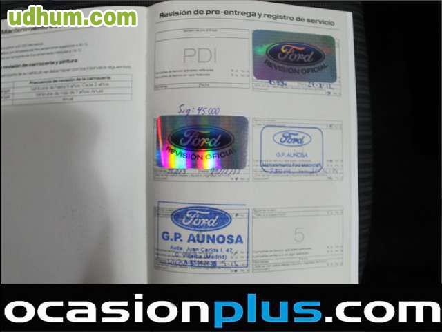Ford grand c max titanium 1 for Ahorro total villalba