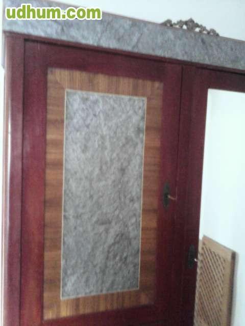 Armarios De Baño Romi:ANTIGUO ARMARIO DEL HOTEL VICTORIA