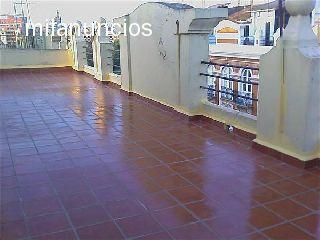 Reparacion de terrazas y tejados - Tejados para terrazas ...
