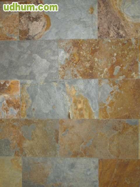 Marmoles y piedras 1 for Piedras granitos y marmoles
