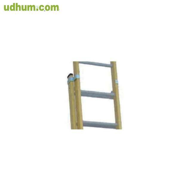 Escaleras de fibra baratas nuevas for Escaleras plegables baratas