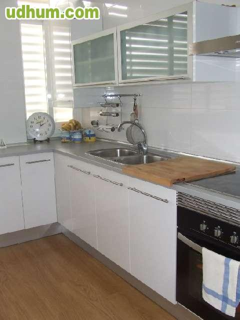 Oferta reforma completa cocina 2950 eur for Oferta cocina completa
