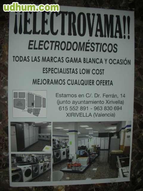 valencia casa negra: