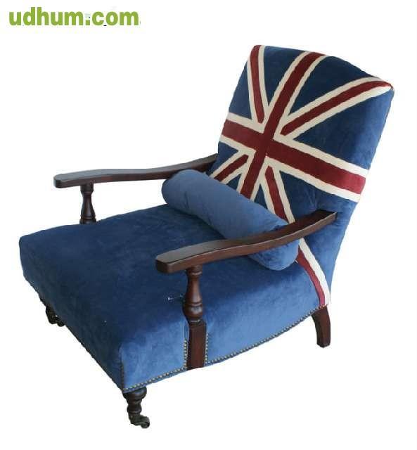 Muebles en malaga - Muebles baratos malaga ...