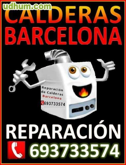 Reparacion calderas barcelona 1 for Reparacion de calderas barcelona