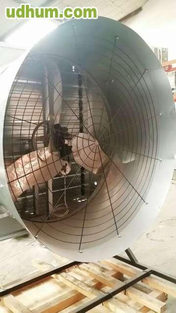 Extractor De Baño Novovent:Haga clic en la imagen para ampliarla