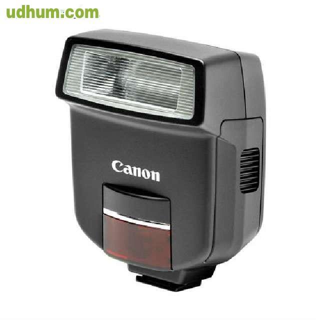 manual for canon speedlite 430ex ii flash