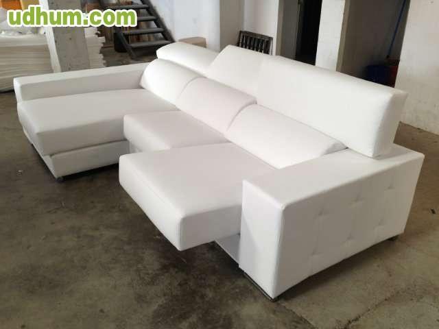 Sofas baratos directamente de fabrica 1 for Fabrica de sillones baratos
