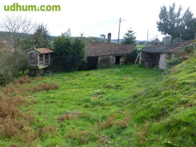 Casa para restaurar en abades silleda - Casa para restaurar ...