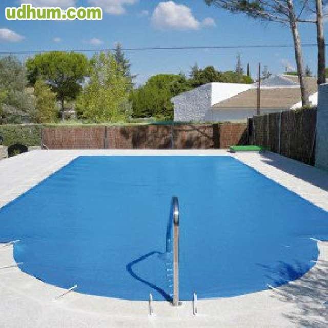 Filtracion de piscinas ofertas for Oferta piscinas bricomart