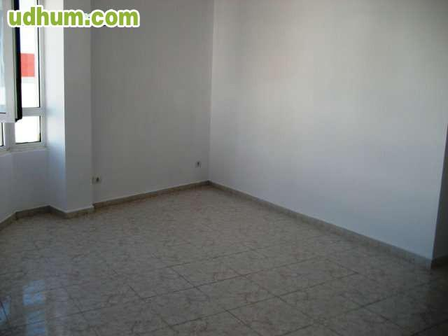 Vendo piso en ingenio - Pisos en ingenio ...