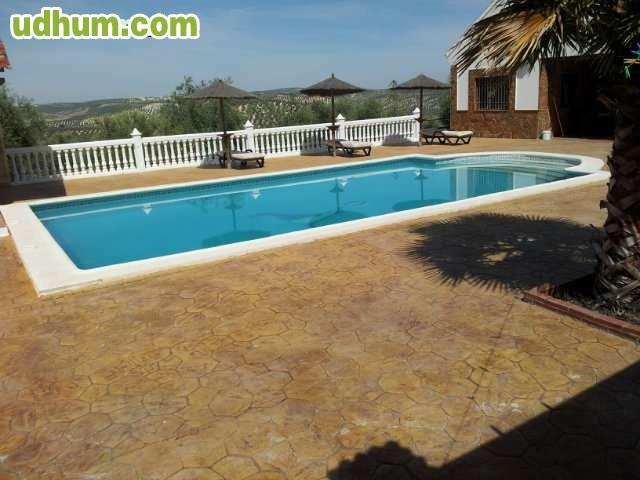 Depositos de poliester cubas piscinas - Fabricantes de piscinas de poliester ...