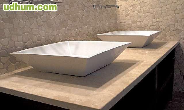 Pizarras piedras y marmoles for Piedras granitos y marmoles