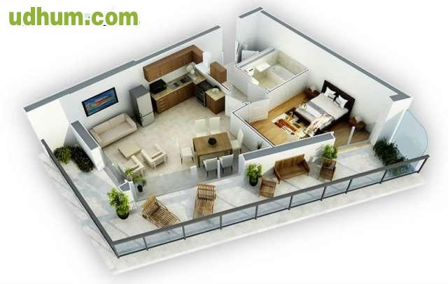 Recogida de enseres muebles gratuita for Recogida muebles gratis