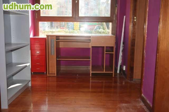 Bonito piso en muskiz for Pisos en muskiz