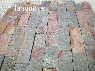 Marmol basalto granito chino for Granito blanco chino