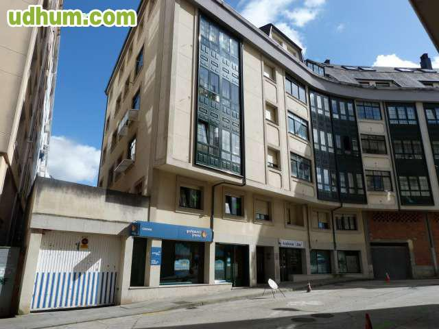 Alquiler piso sin muebles en betanzos 1 - Alquiler pisos betanzos ...