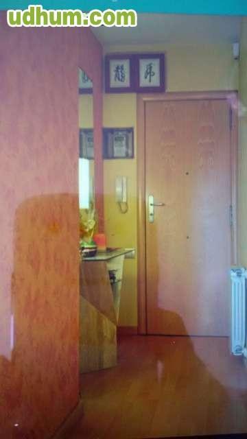 Busco alquiler piso o casa en martorell for Busco pieza para alquilar