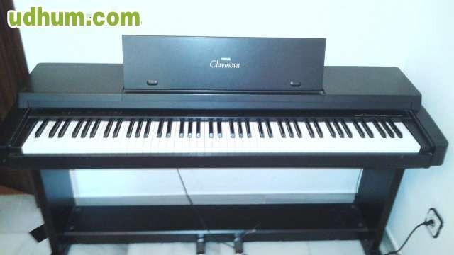 Piano yamaha clavinova clp 350 for Yamaha clavinova clp 350