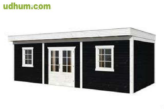 Super bungalow donacasa - Donacasa bungalows ...