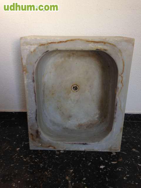 Fregadero de marmol 2 - Fregadero de marmol ...