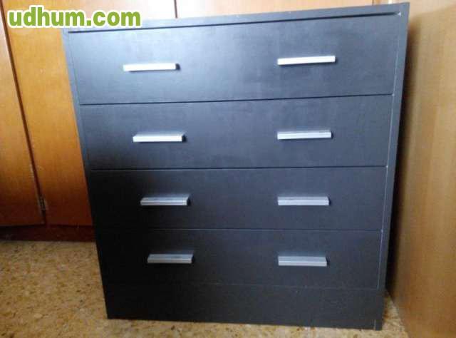 Vendo muebles para oficina baratos for Muebles oficina economicos