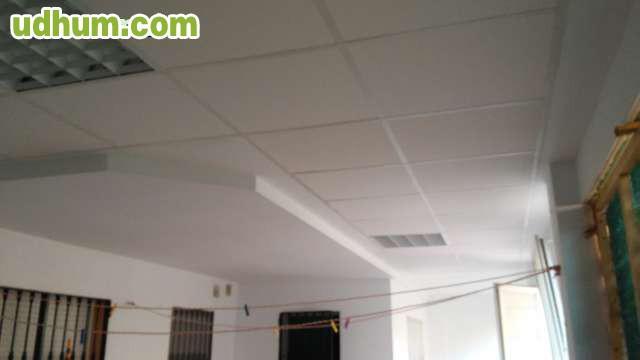 Pisos de 200 metros cuadrados for Pisos de 40 metros cuadrados