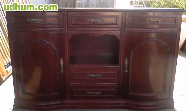 Recogida muebles gratis for Muebles gratis