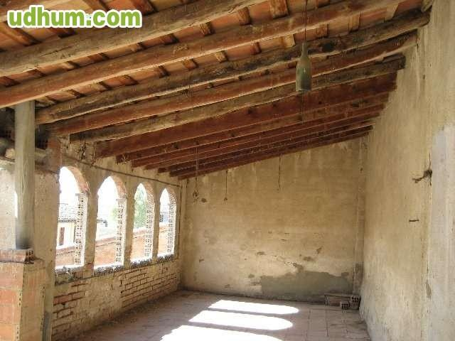 Casa antigua para restaurar en albons - Restaurar casas antiguas ...