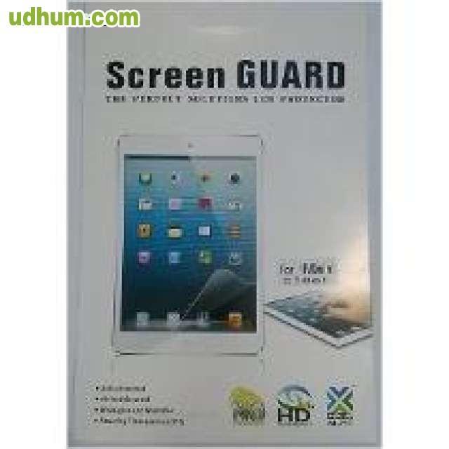 Ipad glass antigolp 2 3 4 para ipad for Oficina xiaomi madrid