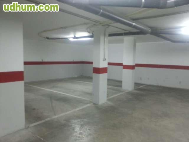Prestamo para plaza de garaje modificaciones de creditos - Comprar plaza de garaje ...