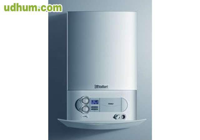 Instaladores de calderas gas for Instaladores de calderas de gas