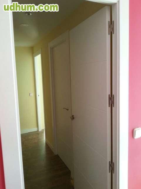 Montador de puertas y armarios 2 - Puertas y armarios ...