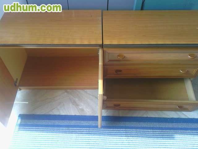 Muebles de almacenaje - Muebles para almacenaje ...